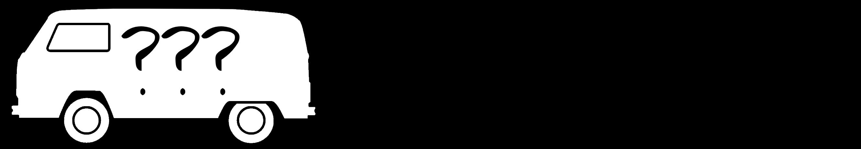 Vanfinder